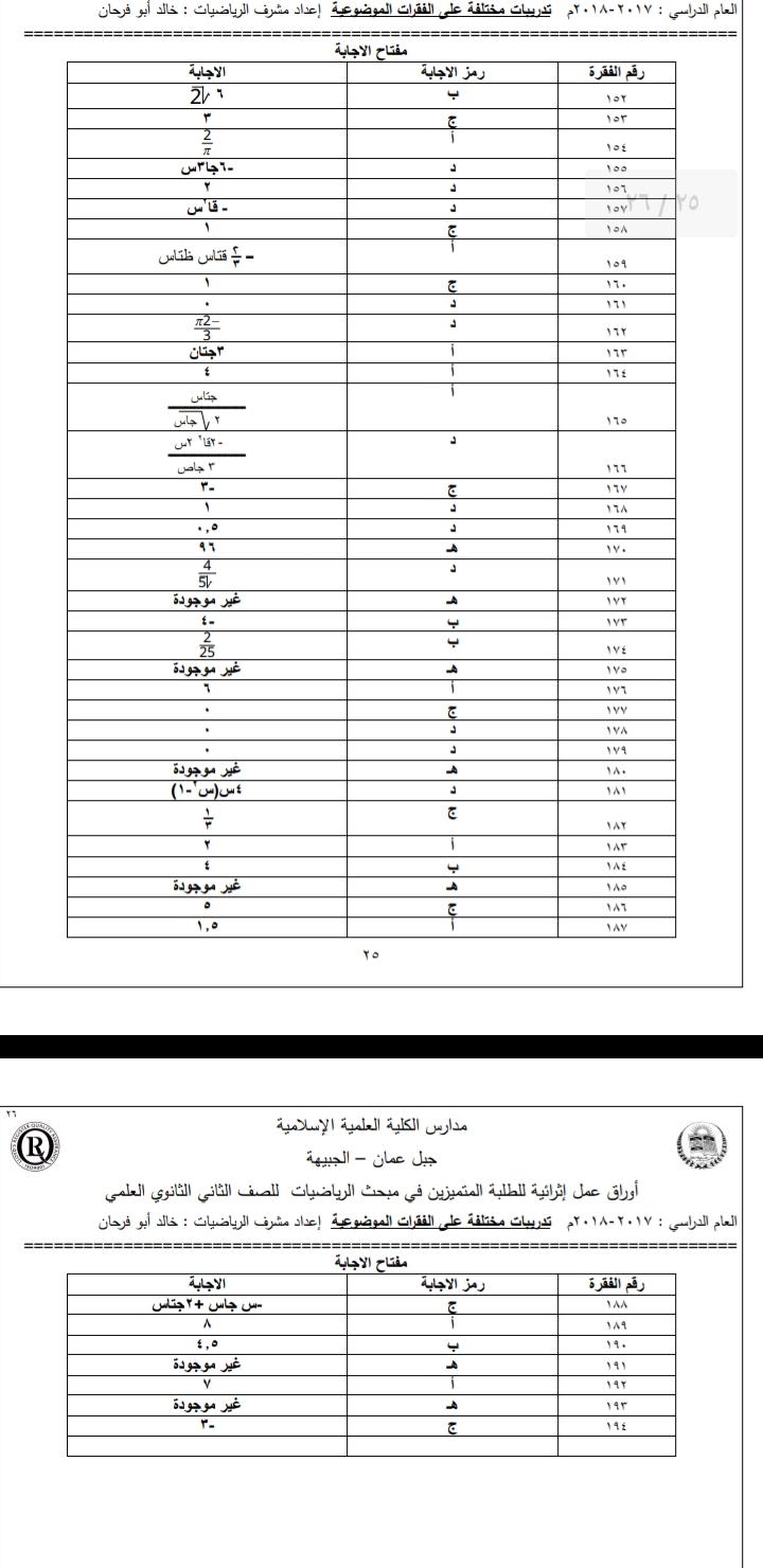 موقع جو اكاديمي شبابيك بوابة تعليمية وتواصل اجتماعي واخبار التعليم Sheet Music Music Sheet