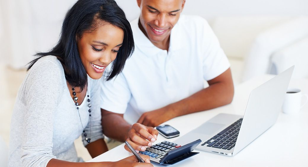 7 Smart Reasons To Do Your Taxes Early Nea Member Benefits Payday Loans Loans For Bad Credit Extreme Couponing Tips