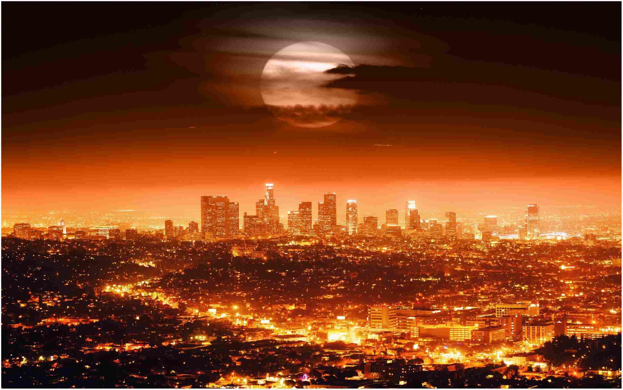 New 13 Los Angeles Wallpapers In 2020 Los Angeles Skyline Los Angeles Wallpaper Kids Art Wall Frames