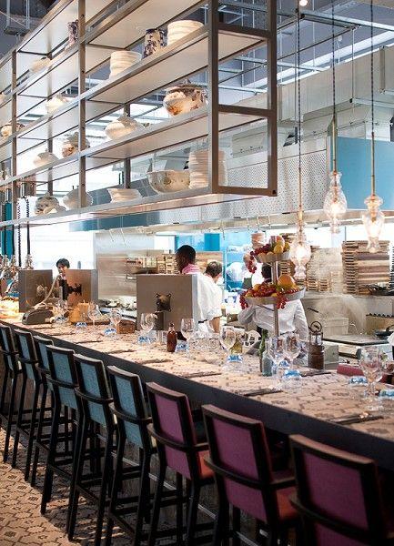 The Drift City Restaurant Bars In Restaurants Near Liverpool Street Heron Tower