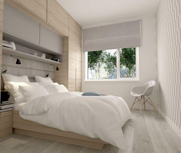 Best Modern Small Bedroom Furniture Ideas Wall Storage Ideas 640 x 480