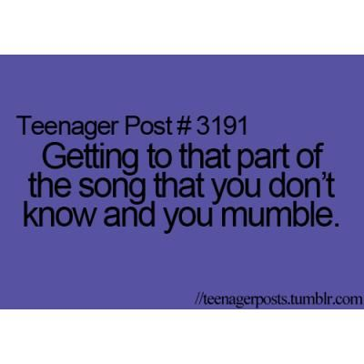 teenager post | TEENAGER POST - Avenue7 - Express your fashion
