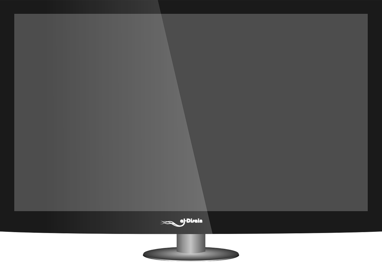 Free Image On Pixabay Flatscreen Plasma Tv Television Plasma Tv Television Tv