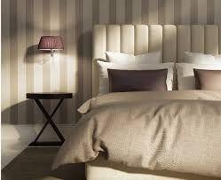 Camere Dalbergo Più Belle : Image result for camere d albergo più belle bed rooms camere e