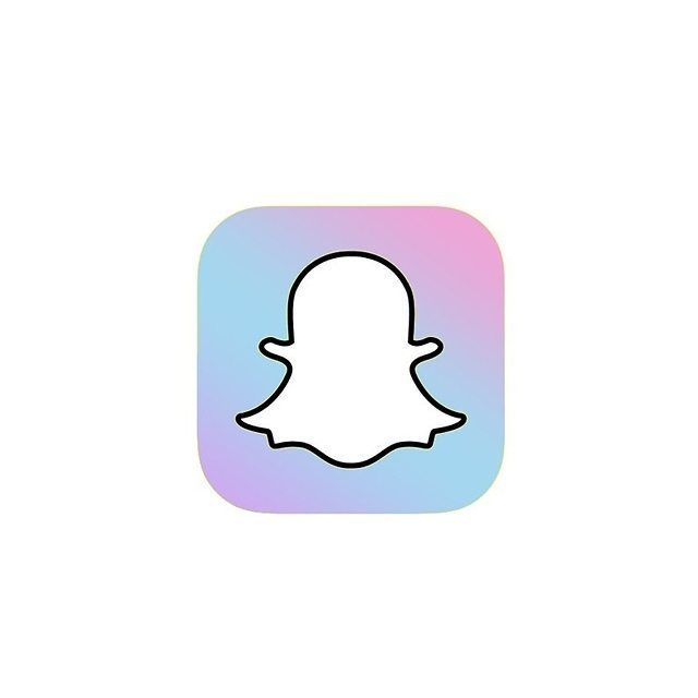 Instagram Photo By Ax Paris May 12 2016 At 10 09am Utc Cute App Snapchat Logo Youtube Logo