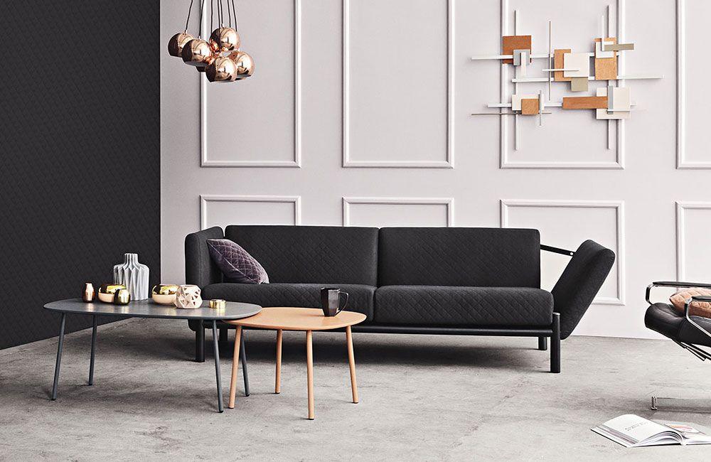 bolia kollektion 2015 interior pinterest interior design sofa und furniture design. Black Bedroom Furniture Sets. Home Design Ideas