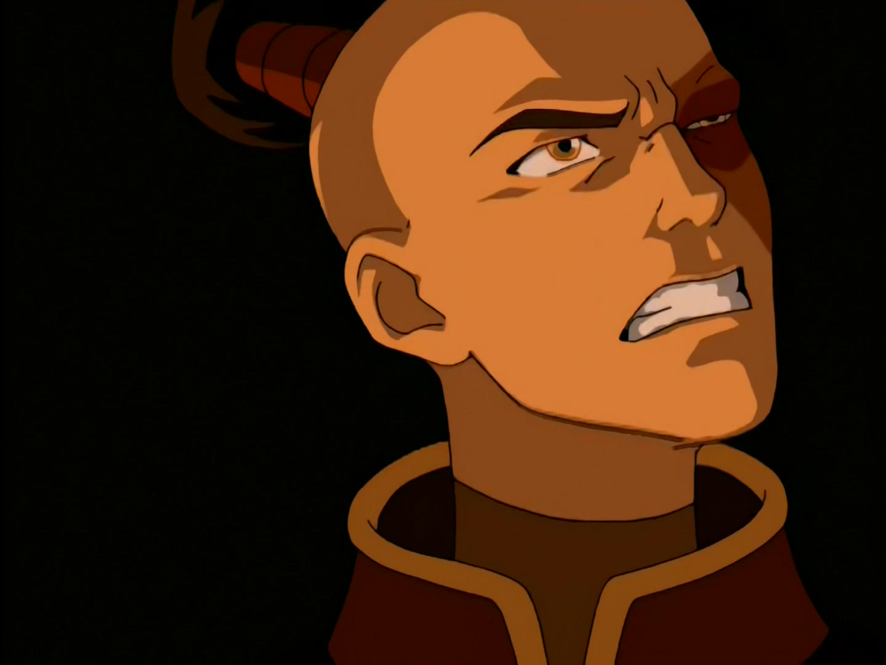 Anime Screencap And Image For Avatar The Last Airbender Book 1 Fancaps Net The Last Airbender Avatar Avatar The Last Airbender