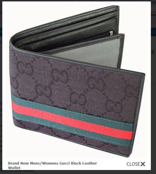 25ebfbffa26b Man Wallet-   Men's Fashion   Gucci wallet, Fashion, Mens fashion