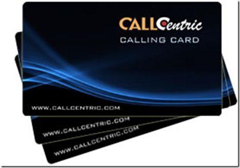 Blue calling card template http://latestbusinesscards.com/prepaid ...