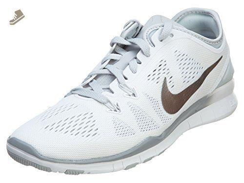 Nike Taille 5.0 Libres Pour Femmes 10