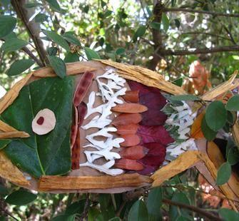 Google Image Result for http://media.montalvoarts.org/uploads/images/2010/December/slide/AE00806_FoodECO%25201751824.jpg