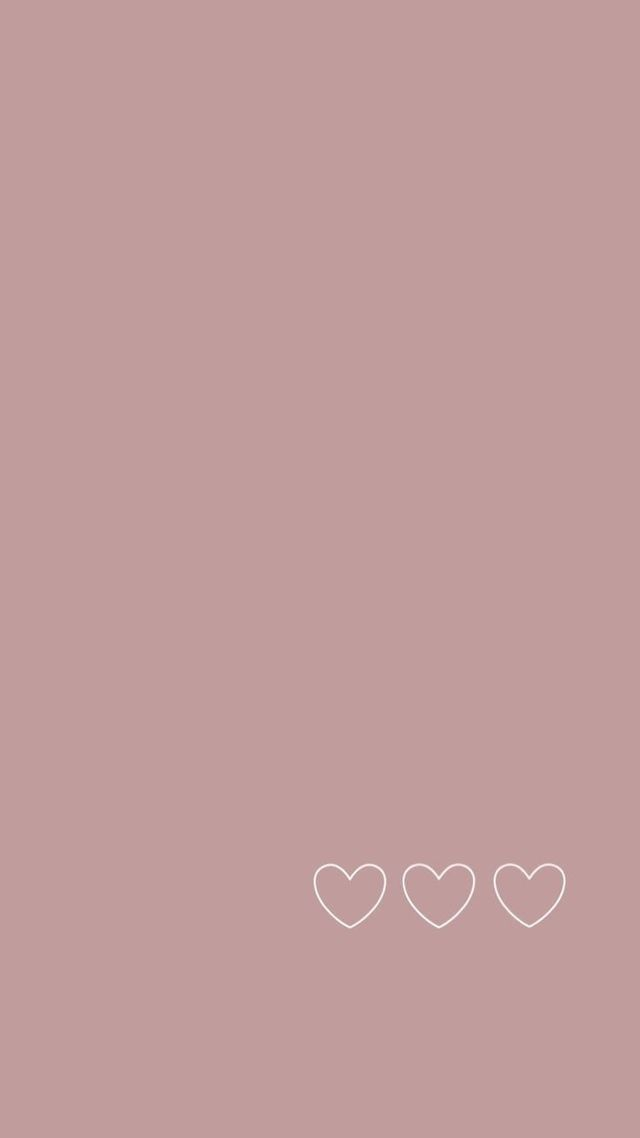 Pin By Vitoria Lindona On Wallpapers Pink Wallpaper Iphone Iphone Background Wallpaper Cute Wallpaper For Phone