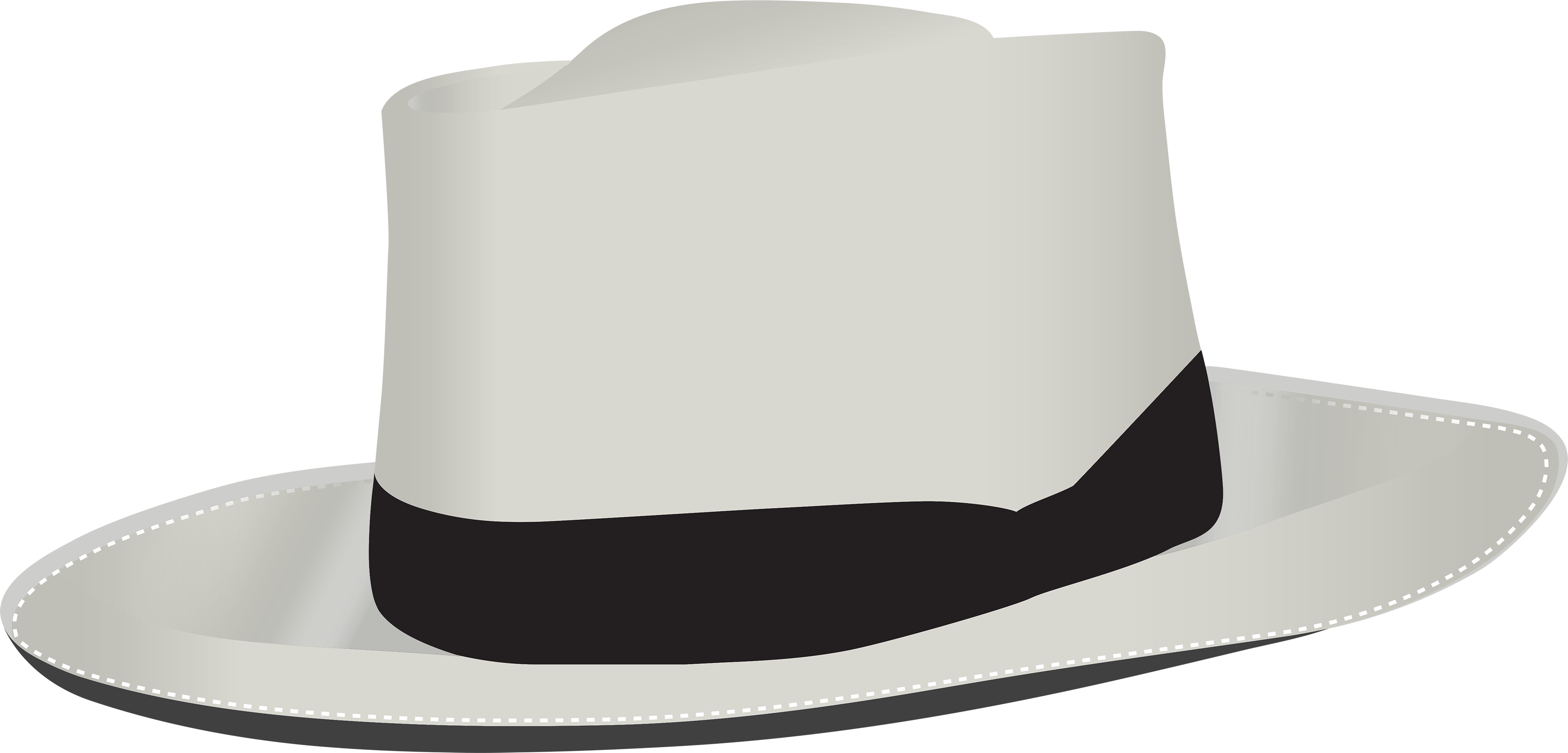 White Hat Png Image Clip Art White Hat Free Clip Art