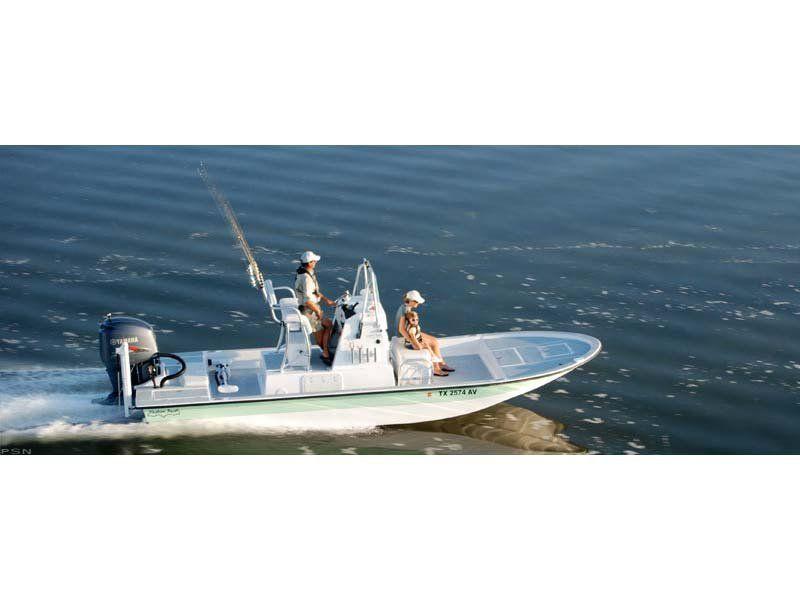 2013 Shallow Sport 24ft Sport | Bay boats, Sport boats ...
