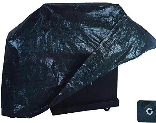 Housse pour barbecue bbq rectangulaire Longueur 170cm x ... https://www.amazon.fr/dp/B0165WOMJ6/ref=cm_sw_r_pi_dp_8nNvxb5RHV9G0
