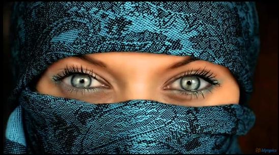 실시간바카라 GAHI7.COM 온라인바카라와와바카라생중계바카라생방송바카라라이브바카라인터넷바카라마카오바카라테크노바카라바카라싸이트바카라사이트바카라게임바카라게임사이트블랙잭바카라