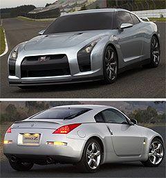 Nissan 360z Google Search
