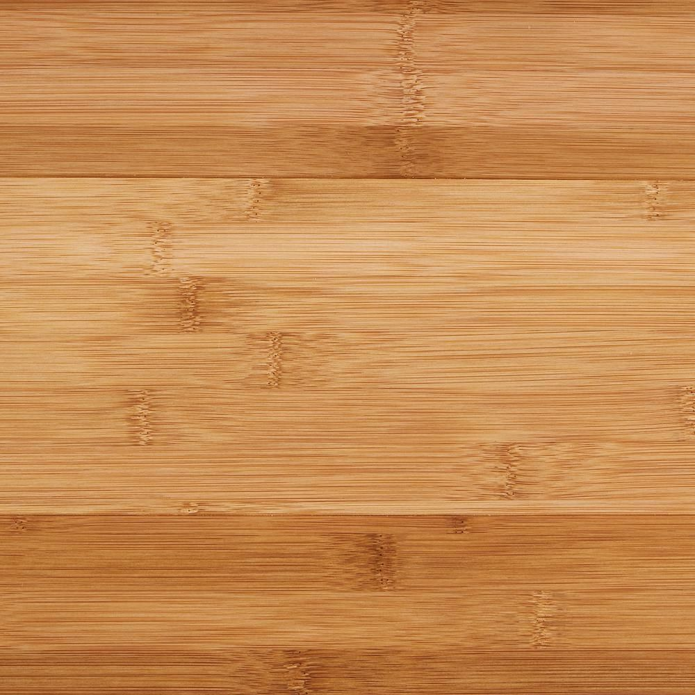 Best Click Lock Engineered Flooring Meze Blog