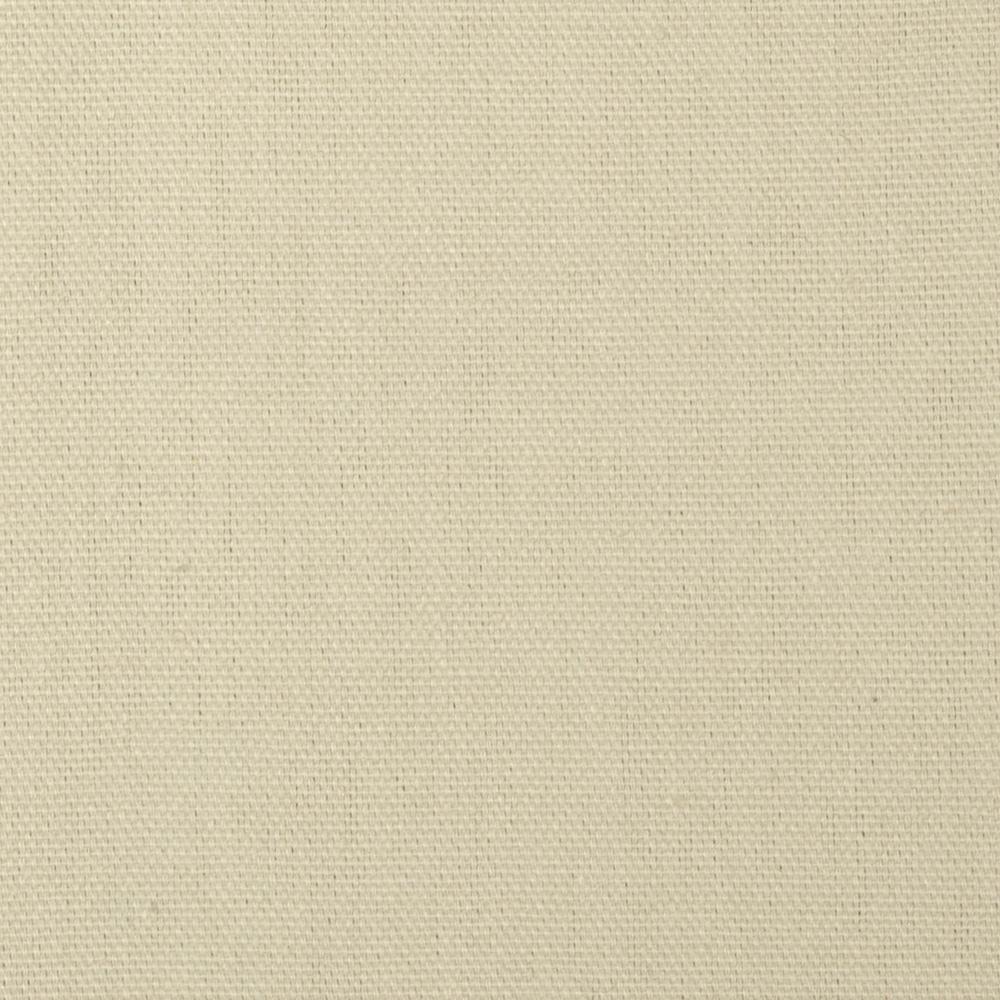 9 3 Oz Canvas Duck Cream Textured Wallpaper Wallpaper