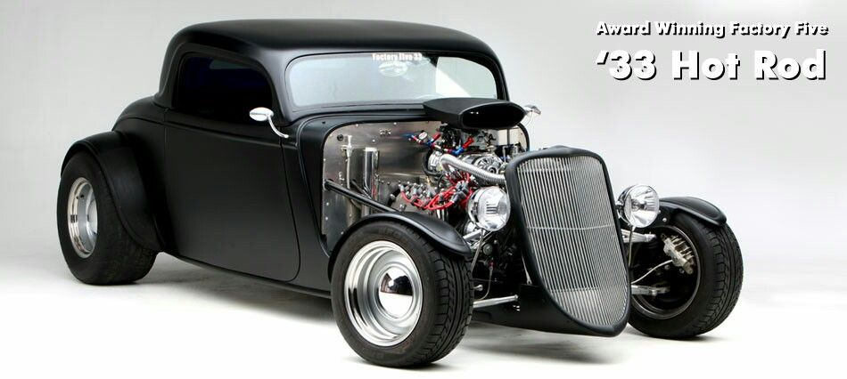 Pin by stephen parfitt on real machines hot rods hot