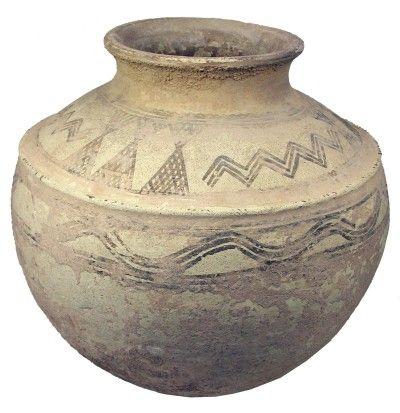 Ancient Mesopotamia Ancient Mesopotamia Pottery Rock Potters