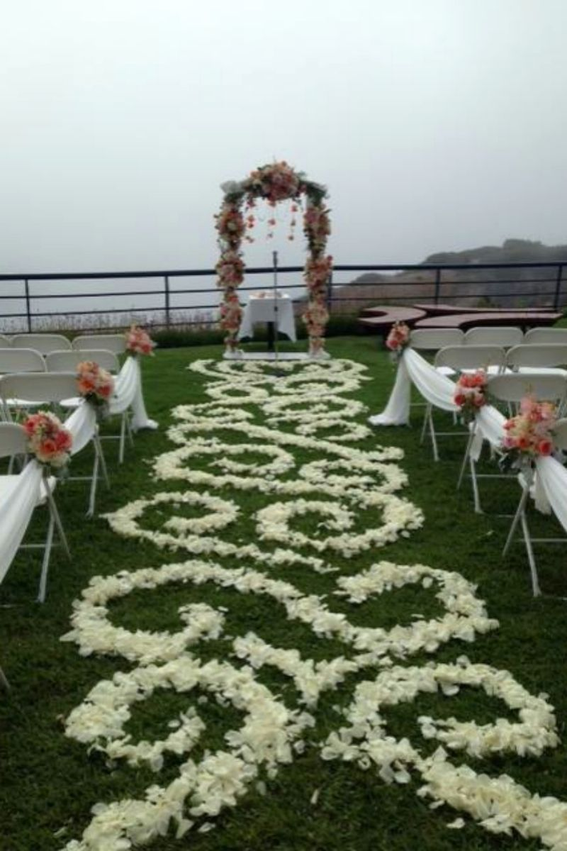 Chart House Dana Point Weddings Get Prices For Orange County Wedding Venues Wedding Venues Beach Southern California Wedding Venues California Beach Wedding