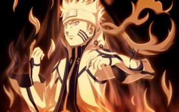 3933 Naruto Papeis De Parede Hd Planos De Fundo Wallpaper Abyss Pagina 3 Papel De Parede Naruto Naruto Planos De Fundo