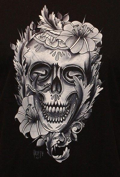 11 Mexikanisches Tattoo Ideen Mexikanisches 0