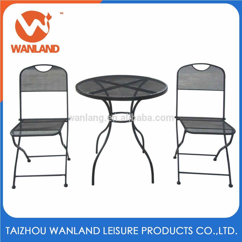 Groovy Cool Elegant Gardenline Patio Furniture 94 About Remodel Uwap Interior Chair Design Uwaporg