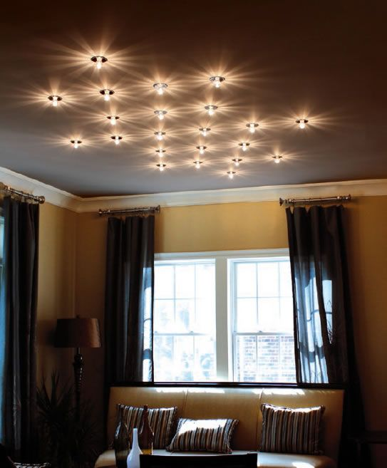 Wac lightings beauty spots decorative recessed lighting recessed wac lighting beauty spots mini recessed can lights with xenon bi pin with colored or cut crystal shades mozeypictures Images