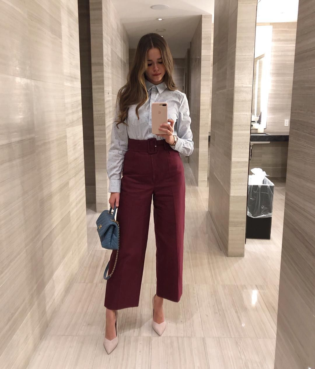 "Valeria Lipovetsky on Instagram: ""Like I'll pass o"