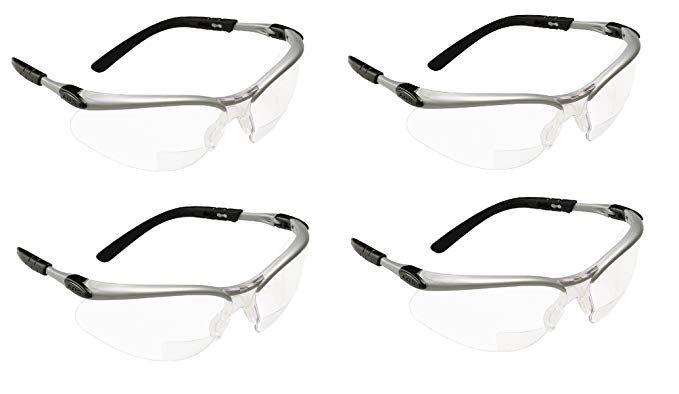 a938244b3db8 3M BX Reader Protective Eyewear