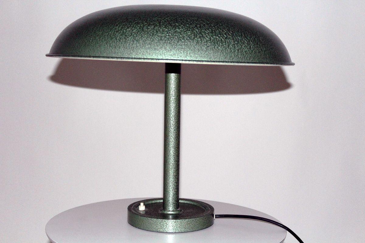 Deckenlampe Lang Modern Kristallleuchten Led Strahler Aussenbeleuchtung Stehleuchte Dimmbar Design Pendelleuchte Ar Schreibtischlampe Led Strahler Lampe