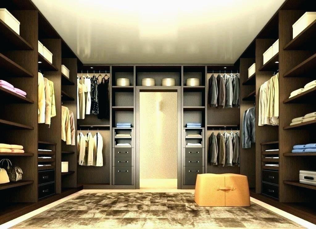 Schrankwand Schlafzimmer Luxury Schrankwand Schlafzimmer Unvergleichlich Regal Ideen Luxus Begehbarer Schrank Wandschrank Selber Bauen Schrank Bauen