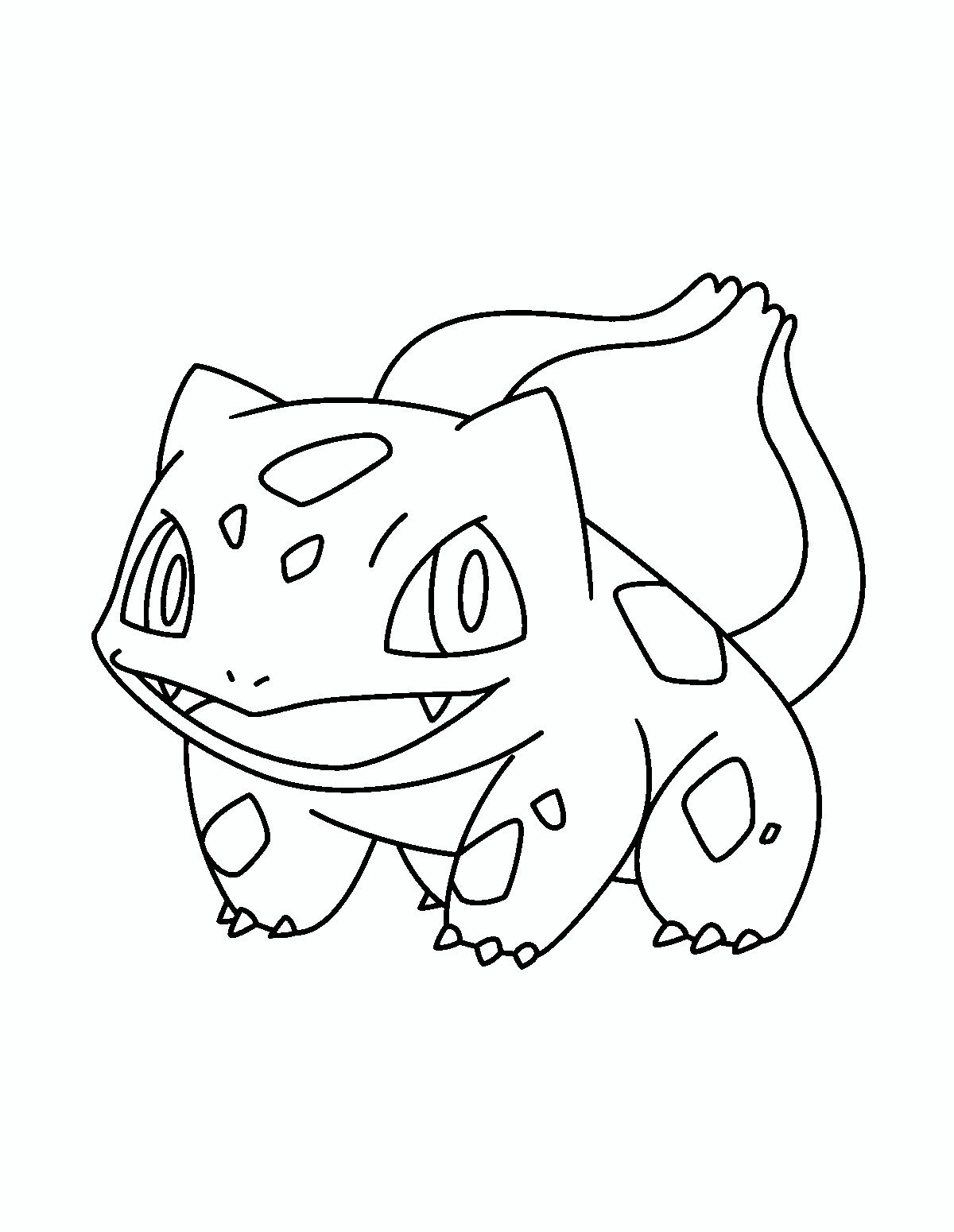 Pin By Isabella Deiana On Pokemon Pokemon Coloring Sheets Pikachu Coloring Page Pokemon Coloring Pages