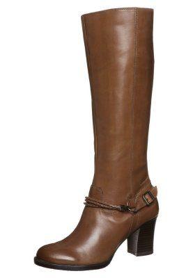 Støvler - brun
