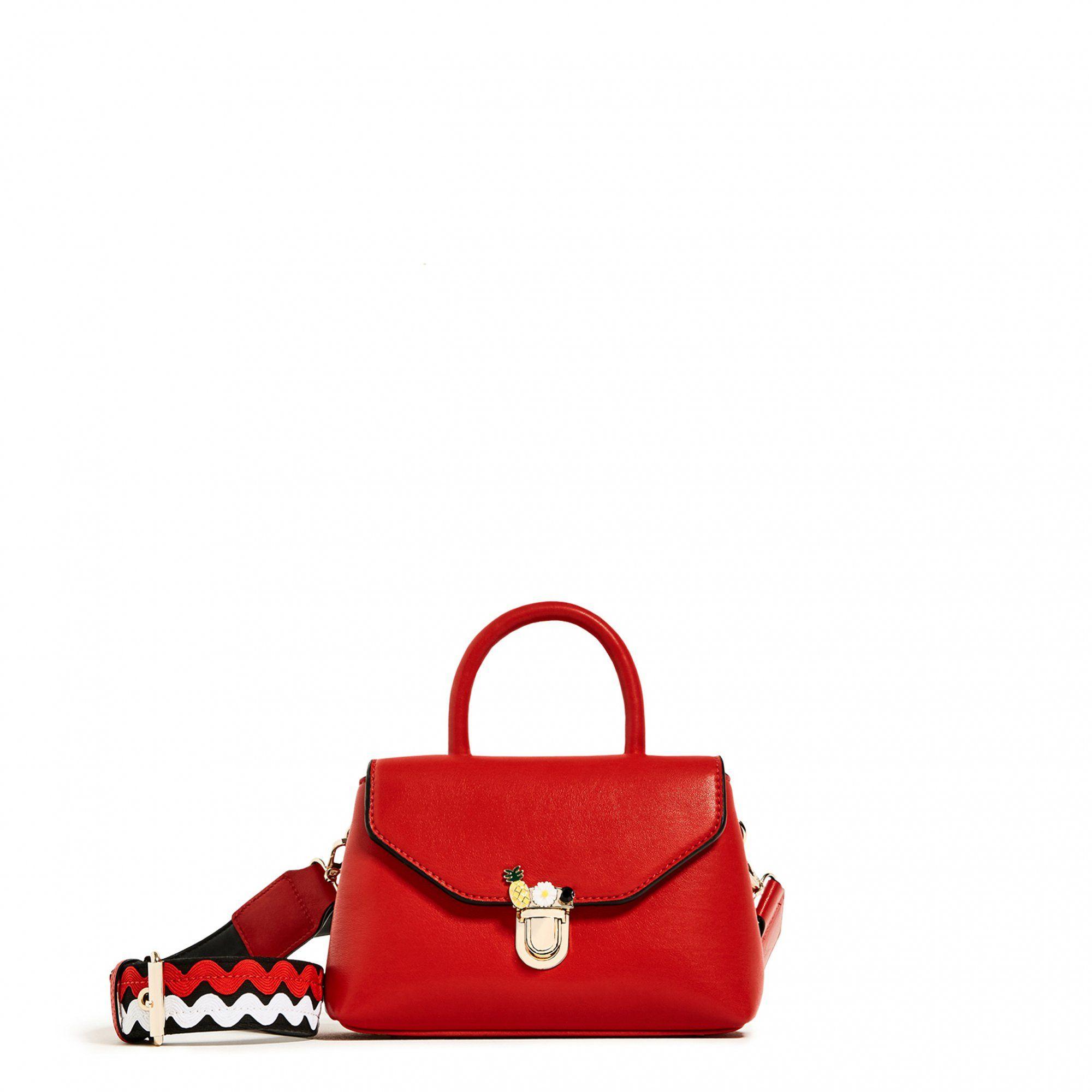 Zara collection printemps été 2020 : 20 pièces qu'on adore
