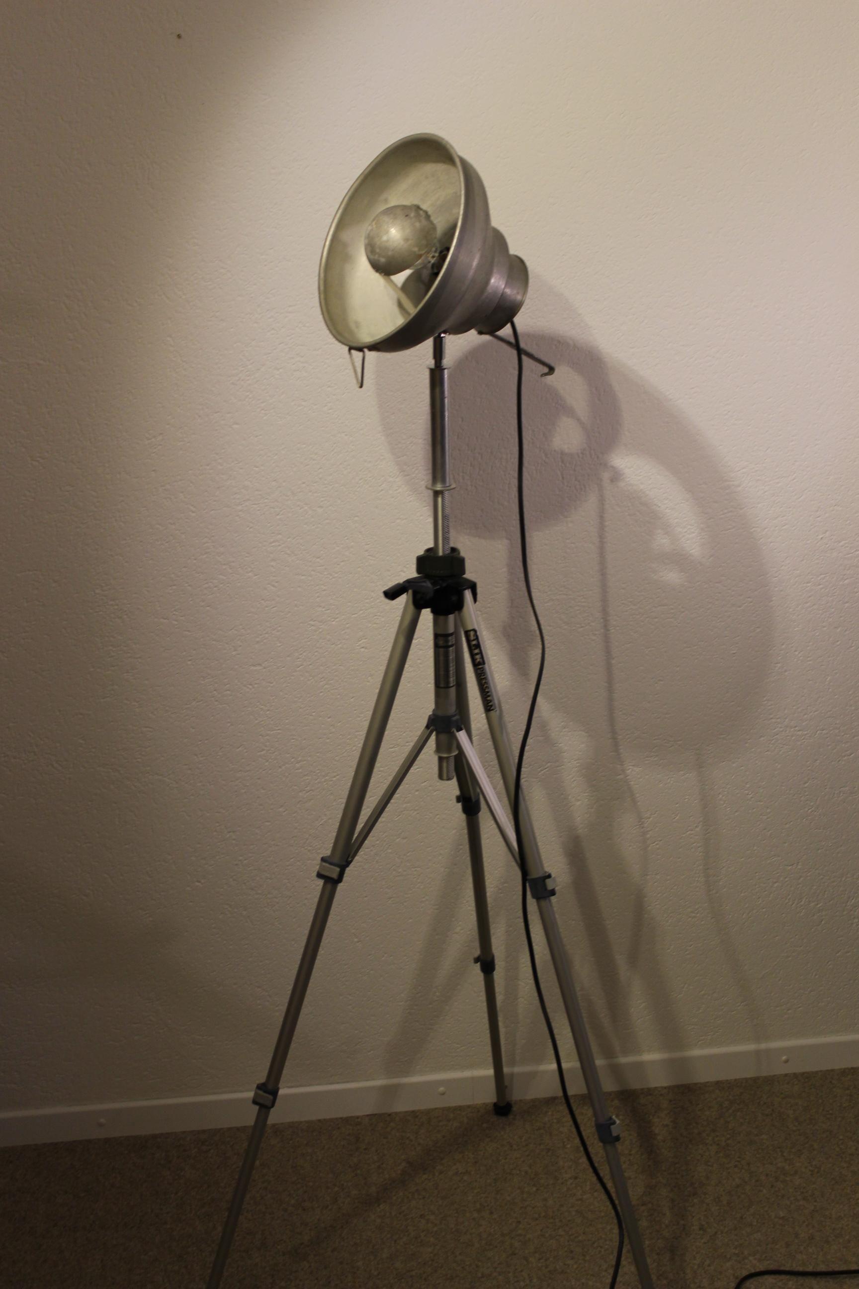 upcycling lampen und leuchten selber machen. lampenbau more cool