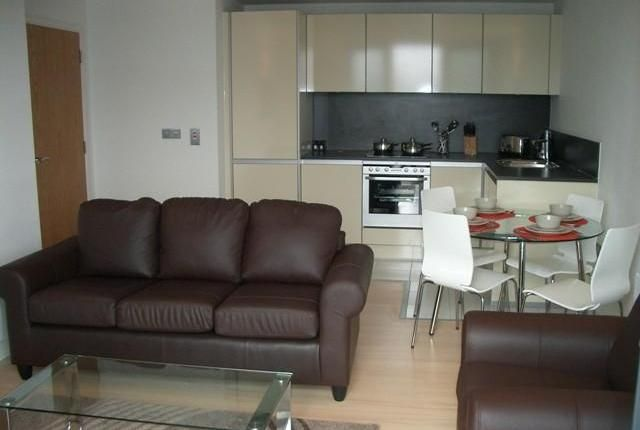 2 Bedroom Flat To Rent 795 Pcm 183 Pw Mirabel Street Manchester M3 Flat Rent Property For Rent Rent