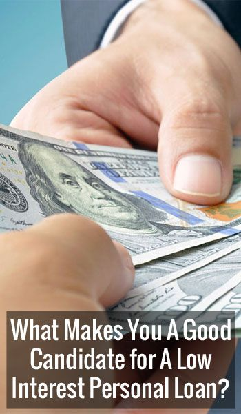 loans for high risk - 2