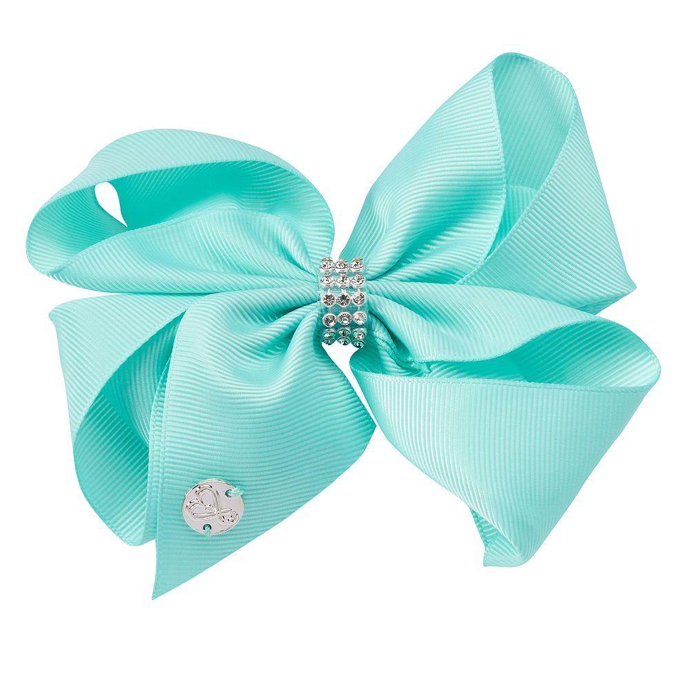 "girly ribbon fashion ribbon fashion hair bows girly hair bows fashion foil 7//8/"""