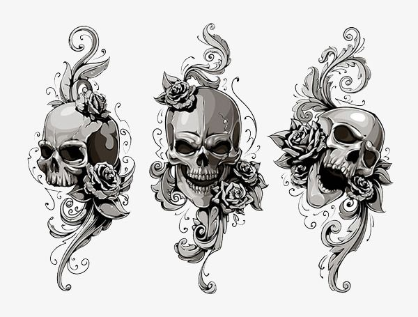 Epingle Sur Tattoos Free Graphic Resources Daily Inspiration