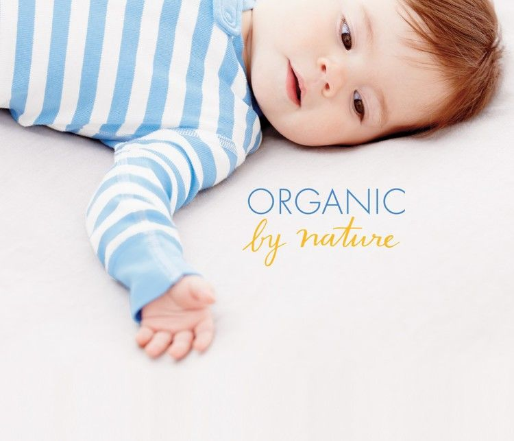 Best Baby Clothes Brands Fascinating 11 Adorable & Affordable Organic Baby Clothing Brands For Your 2018
