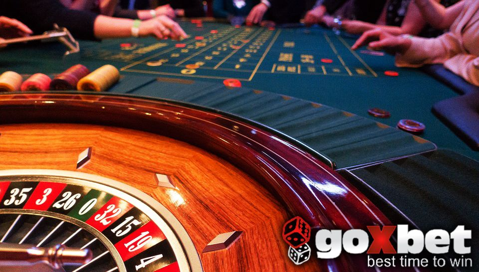 Онлайн казино виды азартные игры grand casino ru игровые автоматы ames