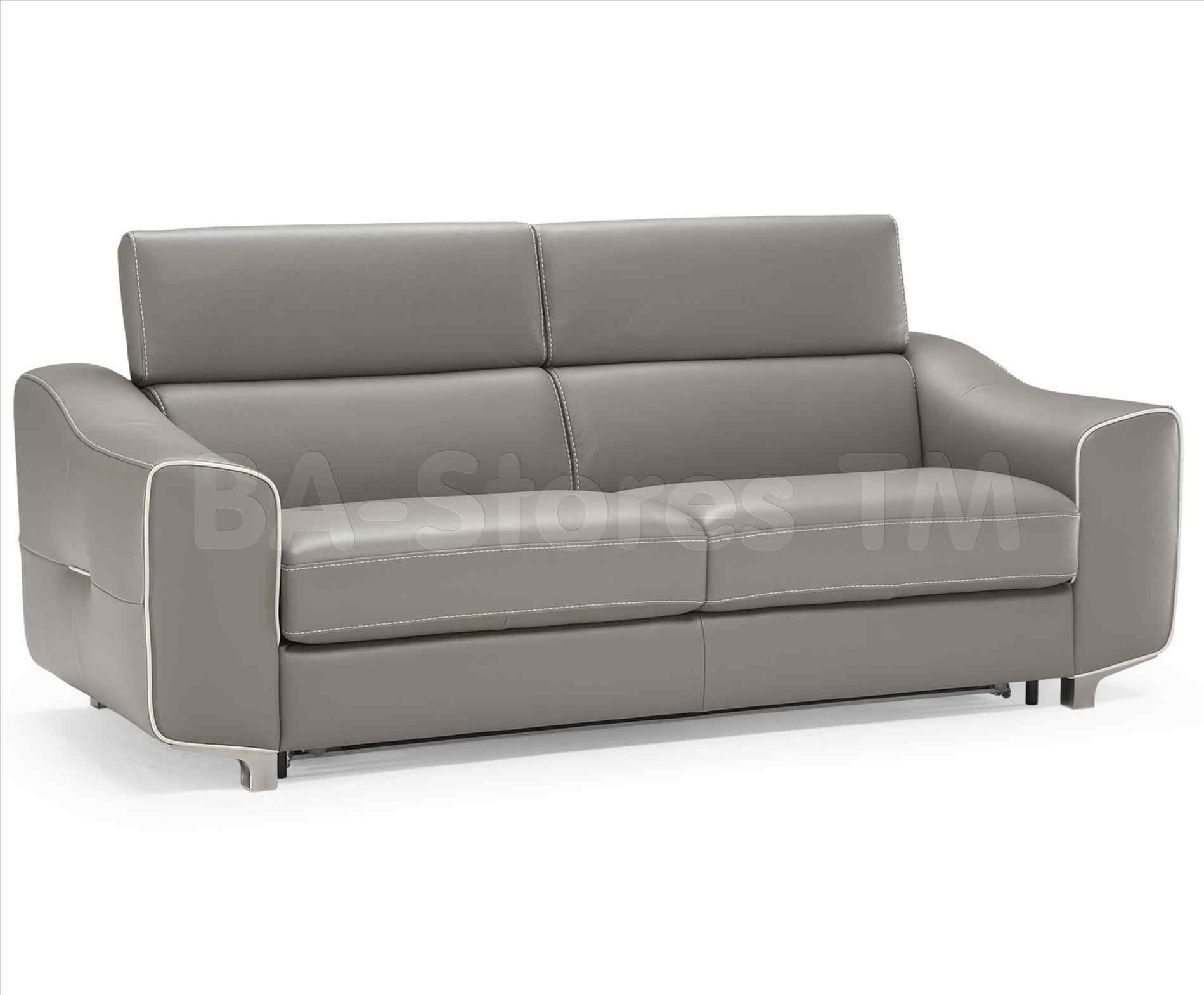 sears editions achille contemporary for editions natuzzi sleeper