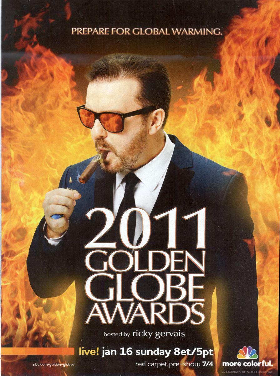 Bachelor Party : Mega Sized Movie Poster Image - IMP Awards