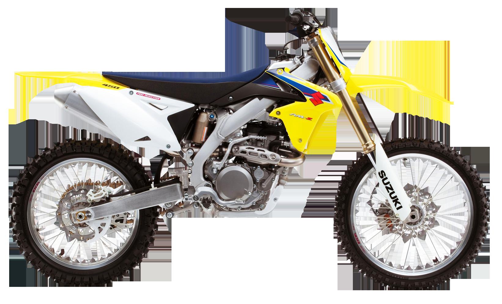 Suzuki Rm Z450 Png Image Suzuki Motocross Suzuki Motorcycle Motocross Bikes