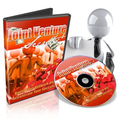 Joint Venture Serie