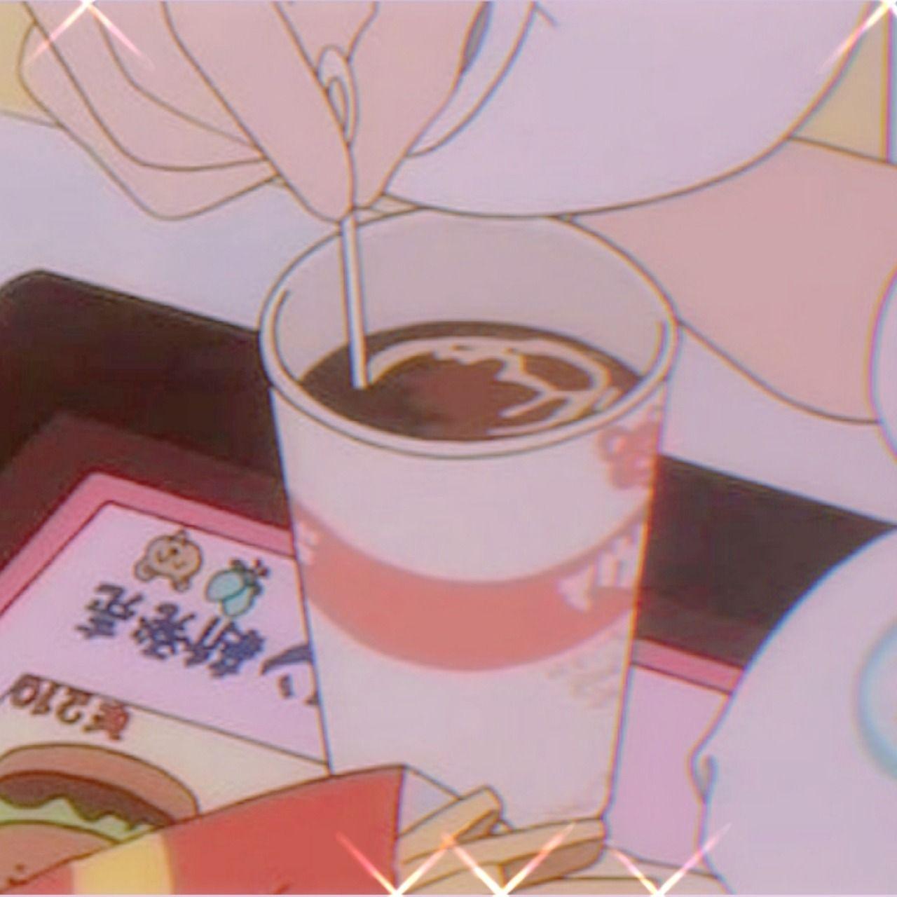90s Anime Aesthetic Aesthetic Anime 90s Anime Anime Scenery Wallpaper