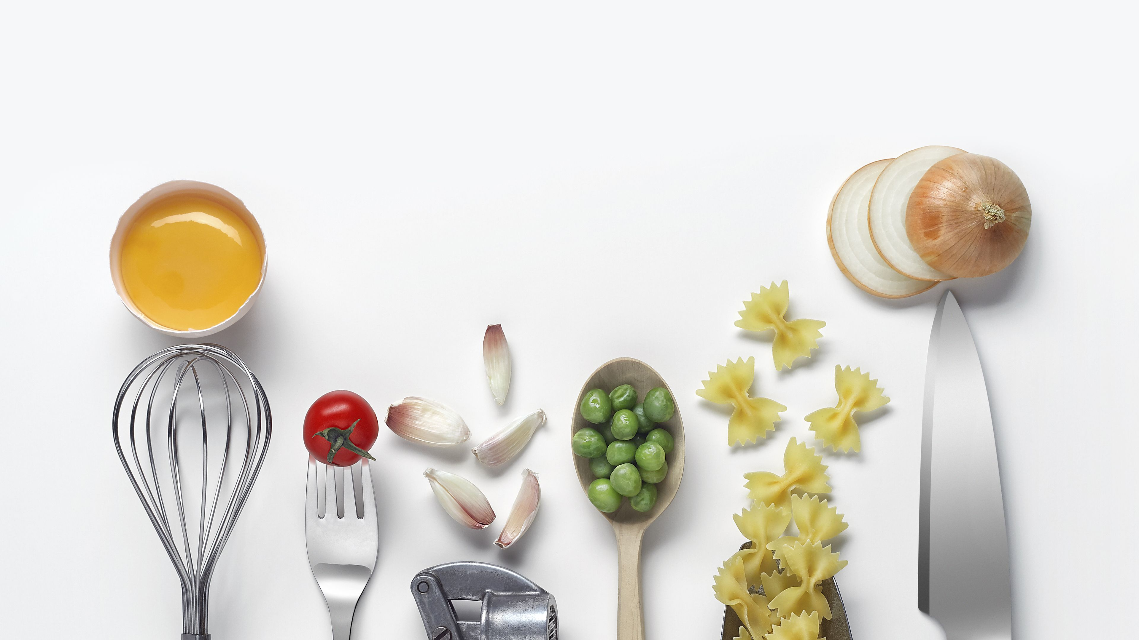 Unknown Facts About Home Chef Vs Hello Fresh